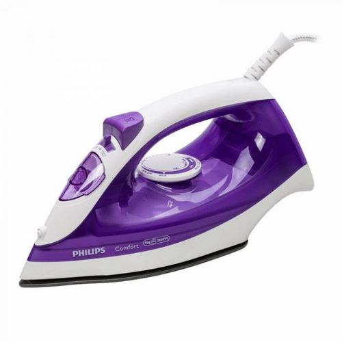 מגהץ ‏אדים Philips GC1433 פיליפס
