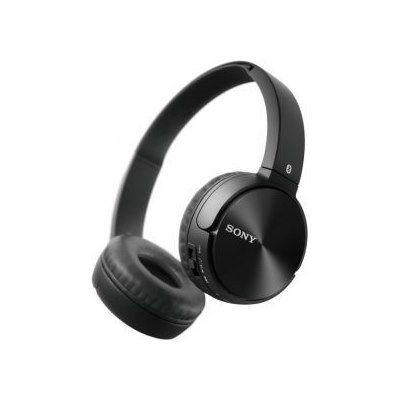 אוזניות Sony MDRXB650BT Bluetooth